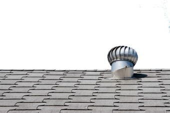 The quality roofing service - Uhl Construction and Roofing | Uhl Construction and Roofing | Scoop.it