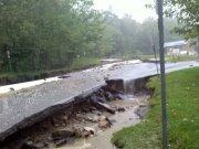 Vermont Flooding 2011 | #vtirene | Scoop.it