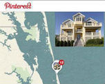 Why Vacation Rental Companies Should Use Pinterest Place Pins | Social rental marketing | Scoop.it