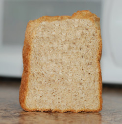 Gluten-Free Bread: Why are you STILL eating it? - Gluten Free School | Gluten Free Living - Celiac Awareness | Scoop.it
