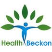 Health Beckon | Health & Wellness | Scoop.it