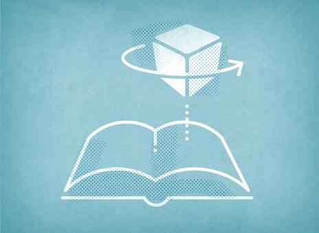 Hablamos de educación: Realidad aumentada.- | PSICOLOGIA | Scoop.it