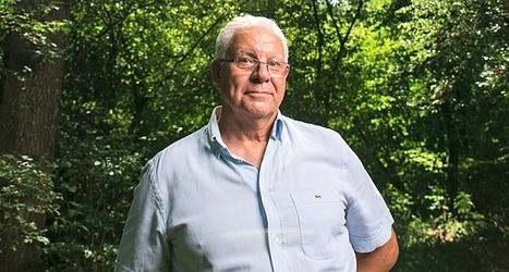 Pierre Ammann, l'ingénieur vaudois qui est devenu Bolivien pur sucre | Chroniques boliviennes | Scoop.it
