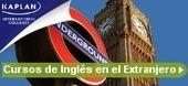 El Blog para aprender inglés: Tres magníficos profesores de inglés en Youtube | Recursos para profes de Inglés | Scoop.it