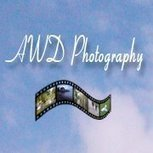 AWD Photography | Photography by Anita's Web Design | Scoop.it