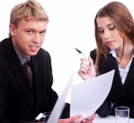 Young Entrepreneurs – Strategies and Tips to Keep You Focused | Business Attractitude | Scoop.it