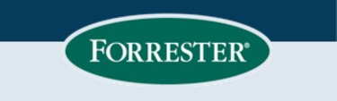 How To Make The Case For Customer Experience - For B2B Pros - Forrester   The Marketing Technology Alert   Scoop.it