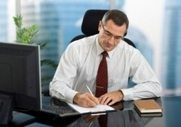 14 Ways To Be Better At Your Job In 2013 - Forbes   Professional & Personal Development   Scoop.it