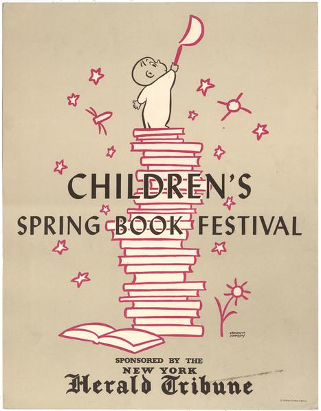 How to Read Harold | Multicultural Children's Literature | Scoop.it