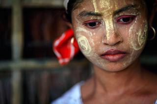 Burma In Transition | Merveilles - Marvels | Scoop.it