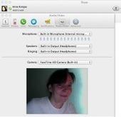 Opeblogi: Mitä opettaja tekee Skypellä?   Digital TSL   Scoop.it