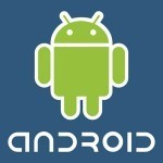 List of Android applications for people with autism | iAutism | Edtech PK-12 | Scoop.it