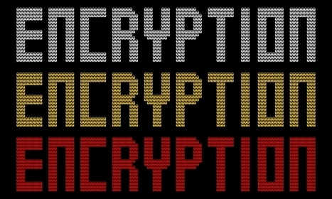 Encryption adoption slows, but users believe it frees them from breach reporting - CSO Australia | SSH infosecuration | Scoop.it