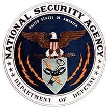 The NSA Reportedly Infected 50000+ Computer Networks With Malware -- Are ... - Forbes | I.A.T. Network Solutions, Inc. | Scoop.it