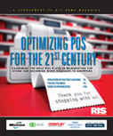 Optimizing POS for the 21st Century | Thought Leadership | RIS News: Business/Technology Insights for Retail, Supermarket Executives | Augmented Reality Retail | Scoop.it