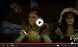 Fable 4 Trailer | Fable 4 Rumors | Scoop.it