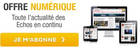 L'enjeux e-commerce, traitement de données | veille e-commerce pro | Scoop.it