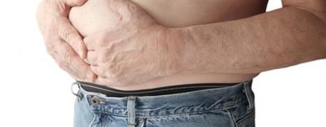 Comment soigner la maladie de Crohn? - SANITALIFE | maladie de crohn | Scoop.it