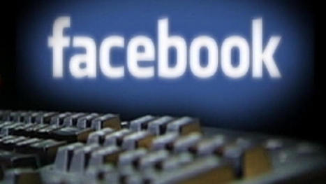 Police Warn of Facebook Child Porn Virus Video | Facebook and Child Abuse | Scoop.it
