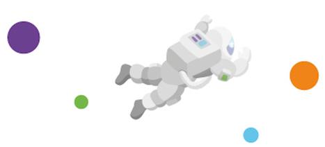 Innovation : utilisateurs, service, fablabs, numérique… 18 articles ... | Entreprises et influences | Scoop.it