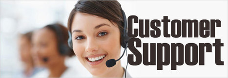 Reliable and Helpful Dell Laptop Technical Support UK | Dell Technical Support Phone Number | Scoop.it