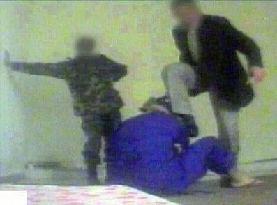 ALERTE INFO. Libye : torturé et battu, Saadi Kadhafi serait actuellement dans le coma #Libya #Feb17Crimes   Saif al Islam   Scoop.it