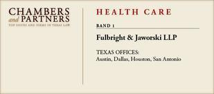 Top Texas health care lawyers await Supreme Court ruling - Bizjournals.com (blog)   RX News   Articles for Bach RX Twitter Feed   Scoop.it
