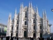 Gothic Art and Architecture | Minerva | Scoop.it