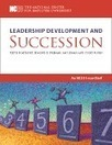 New book on how employee ownership helps leadership development and succession | Creating new possibilities | Scoop.it