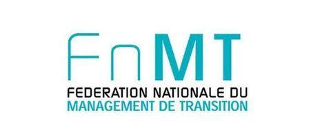 Management de transition : pour 70 % des entreprises, une solution efficace pour accompagner leur transformation | Management de Transition | Scoop.it