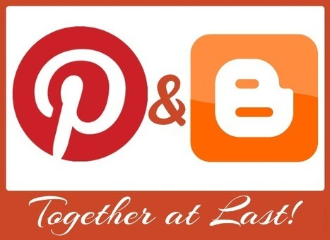 How to Generate Blog Post Ideas from Pinterest | Business 2 Community | Pinterest | Scoop.it