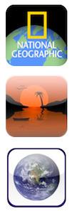 Apps in Education: S&E iPad Apps   Prendi eLearning Literacy & Humanities Technology   Scoop.it