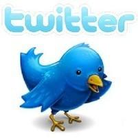 Dois-je tweeter pendant ma recherche d'emploi? | Outils et ressources pour optimiser sa recherche d'emploi | Scoop.it