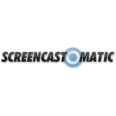 Screencast-O-Matic - Free online screen recorder for instant screen capture video sharing. | ICT SO | Scoop.it