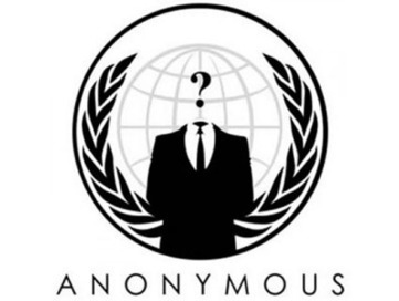 How and Why Anonymous Took Down the FBI's Website | Occupy Everywhere | Scoop.it
