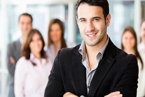 3 Prácticas de las empresas exitosas que deberíamos aplicar a nivel personal | #HR #RRHH Making love and making personal #branding #leadership | Scoop.it
