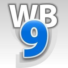 SPEED: WYSIWYG Web Builder v9.0.2 Portable | Internet Technologies | Scoop.it