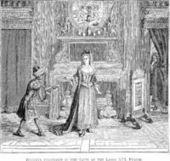 Boudoir - Wikipedia, the free encyclopedia   boudoir   Scoop.it