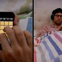 Producer Makes Insane Real-Time Beats With New iMaschine App   MODERN TECH   Scoop.it