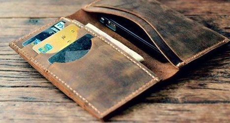 10 Creative (& Legal) Ways to Make Extra Money | Thrifty Living | Scoop.it