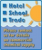Spa chemica | Swimming Pool Chemicals | Scoop.it