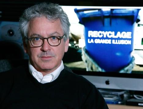 Le recyclage… une grande illusion ? | NPA - déchets et recyclage | Scoop.it