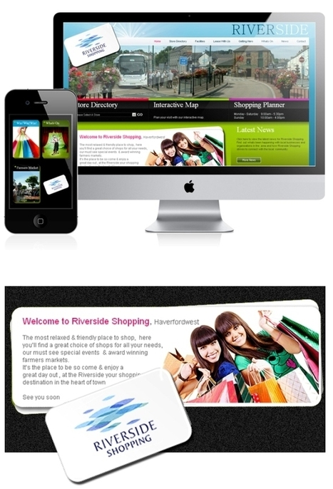 Get Web Design Newry from rycoweb | Rycoweb Limited Updates | Scoop.it