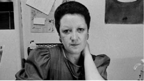 Five Facts About Norma McCorvey of Roe vs. Wade You Probably Didn't Know | Life Vigil | Scoop.it