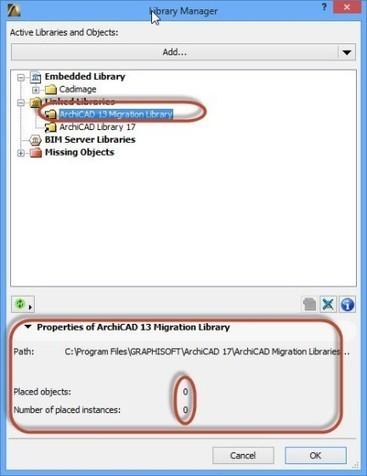 ArchiCAD Tips : Membuka File Secara Cepat | AppliCAD Indonesia | Scoop.it