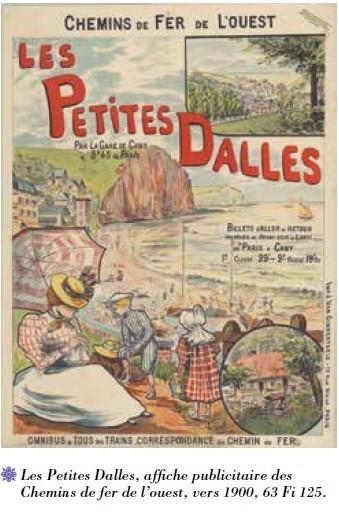 Archives Départementales de Seine-Maritime 76 | Normandie Impressionniste Pédagogie | Scoop.it