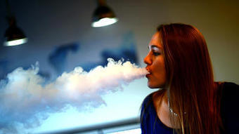 L.A. City Council moves to regulate sales and use of e-cigarettes | Electronic Cigarettes | Scoop.it