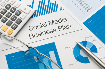 Outsourcing for Increased Social Media Marketing Time | Social Media for Small Business | Scoop.it