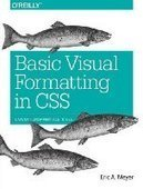 Basic Visual Formatting in CSS: Layout Fundamentals in CSS - PDF Free Download - Fox eBook | IT Books Free Share | Scoop.it