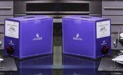 BiBoViNo, le caviste qui ne vend que des bag-in-box - LSA   Autour du vin   Scoop.it